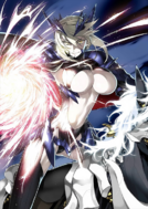 Lancer (Arturia Alter)