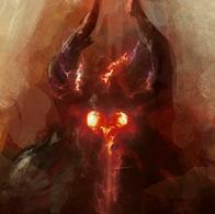Mandinga (Mythology)