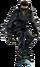 New Goblin (Raimi Spider-Man Trilogy)