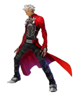 Archer Extella