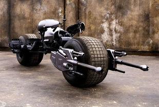 Bat-pod-767743