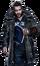 Captain Boomerang (DC Extended Universe)