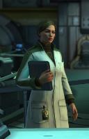 Dr. Vahlen VP