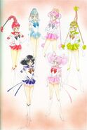 Sailormoon-artbook-5-32
