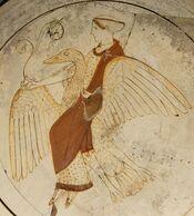 Aphrodite (Mythology)
