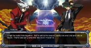 CS Azure is a cauldron 6