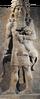 Gilgamesh (Myth)