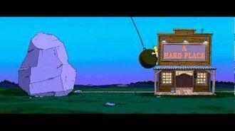 Homer.flv