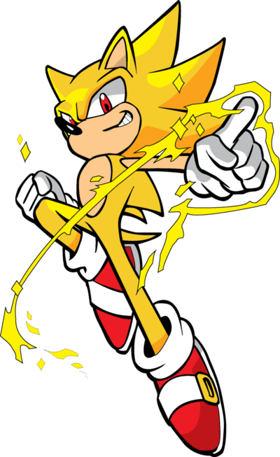 Super sonic colored fixed transparency by blue angel of amy-d9fb7sa