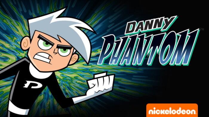 DannyPhantomPic