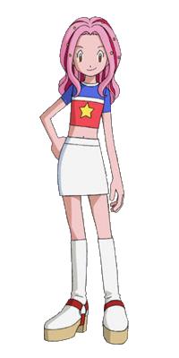 Mimi 02