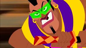 SamuraiDa