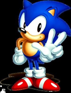 Sonic03 32