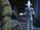 Matthew Schroeder/Star Wars: World Razer Speed