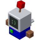 Basic Workerbot