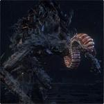 Bloodletting Beast multiple big