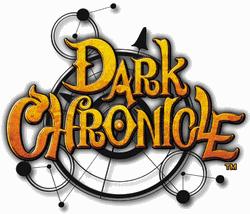 Dark-chronicle-logo