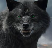 Fenris (Marvel Cinematic Universe)