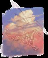Force Dragon