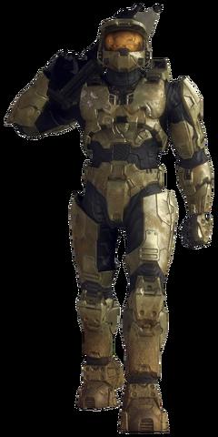 File:Halo3MC.png
