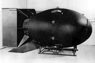 375px-Fat man