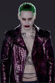 The_Joker_(DC_Extended_Universe)
