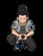 Shikamaru1
