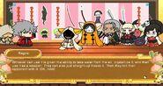 CS Yukianesa description 2