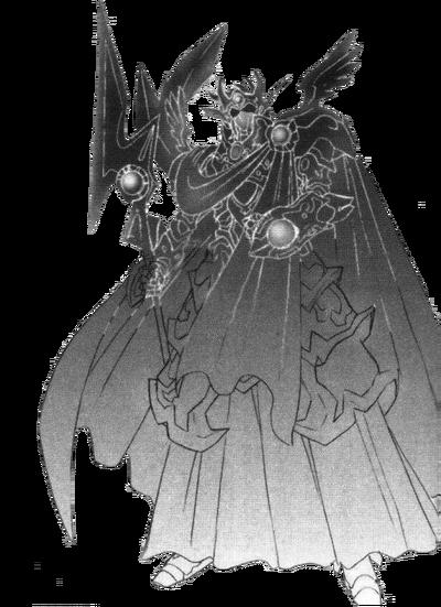 ZeusRENDER
