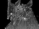 Zeus (Saint Seiya)