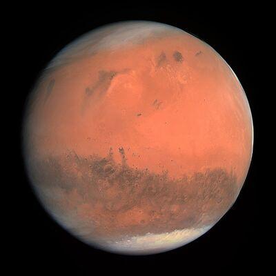 1200px-OSIRIS Mars true color