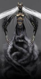 Atropos (God of War)