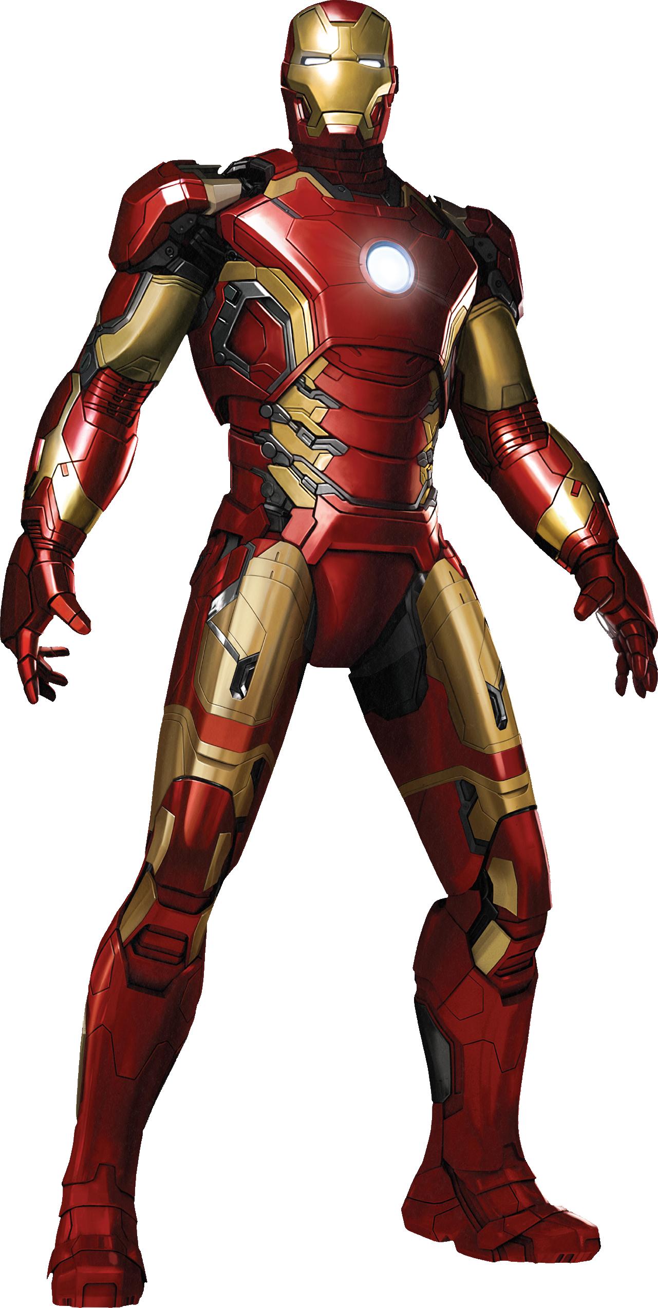 Iron man marvel cinematic universe vs battles wiki - Iron man 1 images ...