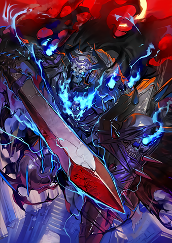 King Hassan-0