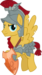 Flash Magnus