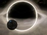 Infinity Machine (Stellaris)
