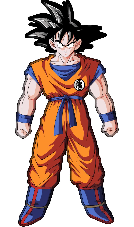 ドラゴンボール Doragon Bōru (Dragon Ball)