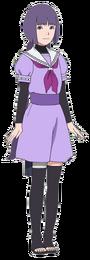 Sumire Kakei