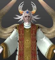 Sanctus Diabolica