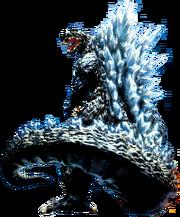 Godzillahiiu7oj5