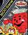Kool-Aid Man (Atari 2600)