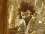 Taito Magatsu