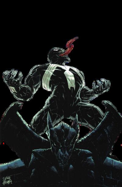 Venom2018Comic 2 -removebg-preview