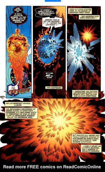 Action Comics Vol 1 -782 October 2001 1