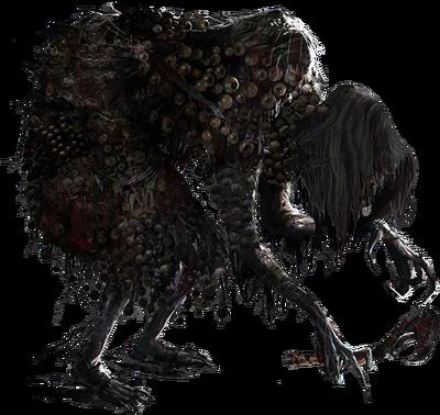Bloodborne-bestiary-hemwick-witch-two-column-01-ps4-us-20mar15
