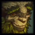 Ivern Square