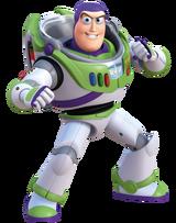 KH Buzz