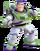 Buzz Lightyear (Kingdom Hearts)