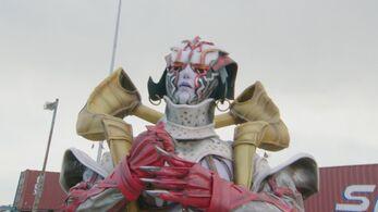 Medic (Kamen Rider Drive)