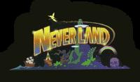 Neverland KH358-2